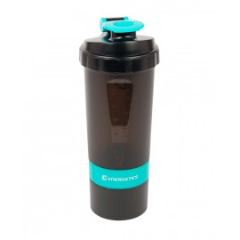 Botella shaker bottle ENERGETICS