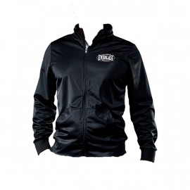 Chaqueta track top EVERLAST