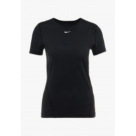 Camiseta np top ss all over NIKE