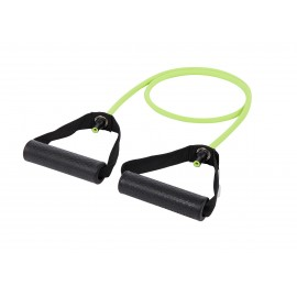 Gomas fitness tube 2.0 ENERGETICS