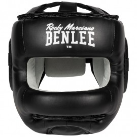 Casco facesaver BENLEE