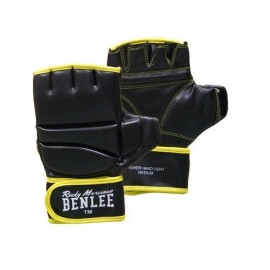 Guantillas power hand light BENLEE