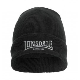 Gorro dundee LONSDALE