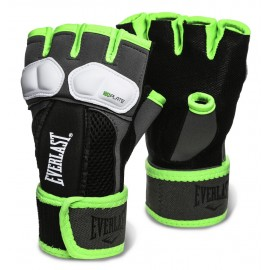 GUANTES PRIME EVERGEL ISOPLATE EVERLAST