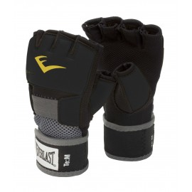 GUANTES 4355DS EVERLAST