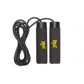 Comba speed rope EVERLAST