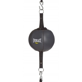 PUNCHING DOUBLE END EVERLAST
