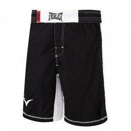PANTALONES MMA EVERLAST MIXED