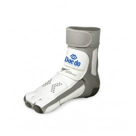 Protector de pie e-foot generation 2 DAEDO