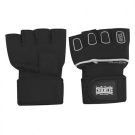 Guantes protector crack CHARLIE