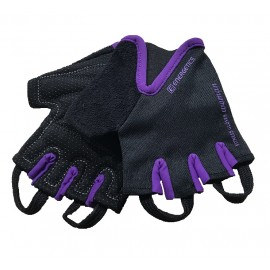 Guantes fitness lady ENERGETICS