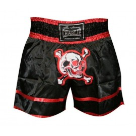 "Pantalon thai ""pirata"" CHARLIE"