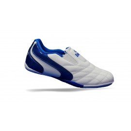 Zapatillas kick blue kids DAEDO