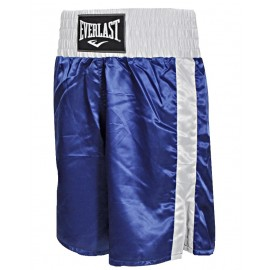 Pantalon pro boxing trunk EVERLAST