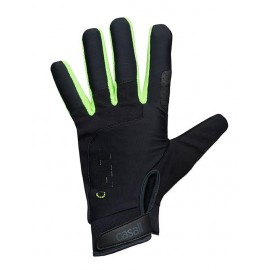 Guantes fitness CASALL hit glove