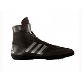 Botas ADIDAS ko legend 16.2 kid Kenia FITNESS